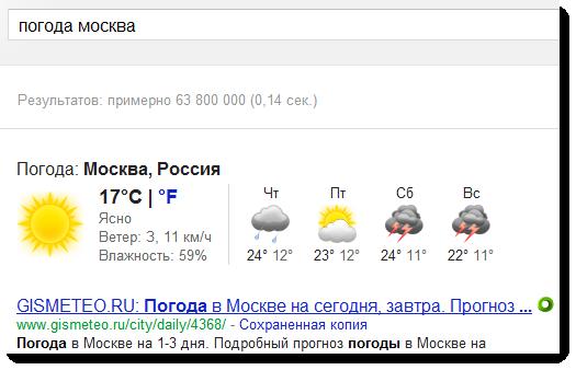 Учимся гуглить как Шерлок, betteri.ru