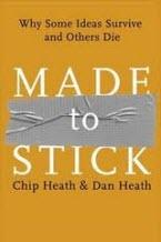 Дерек Сиверс рассказывает о лучших бизнес-книгах на своей книжной полке