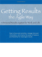 Agile Results, agile, betteri.ru