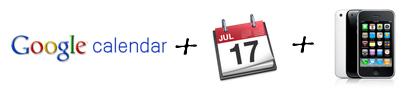 Google Calendar как инструмент управления проектами