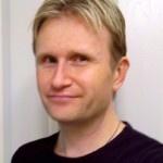 Стив Павлинна